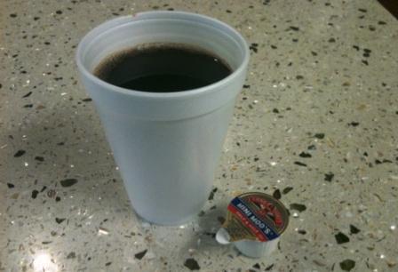 A Ripe Moo Meets Its Brew