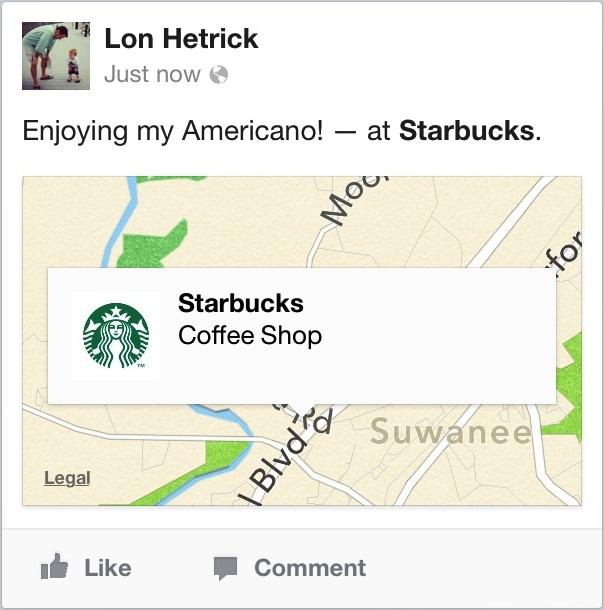 7 Reasons Christians Should Not Boycott Starbucks