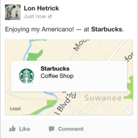 7 Reasons Christians Should Not Boycott Starbucks