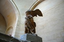 Profile photo of Winged Victory