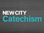 New City Catechism_Splash