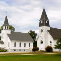 Why Your Church Isn't Taken Seriously