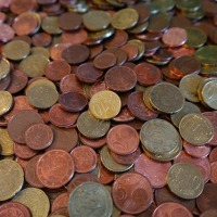 How My Pastor Teaches on Money and Giving: 8 Biblical Themes