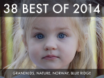 Best of 2014 Haiku Deck