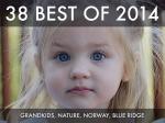 Best of 2014 Haiku Deck