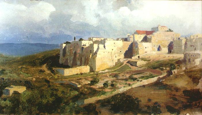 bethlehem_polenov-1882
